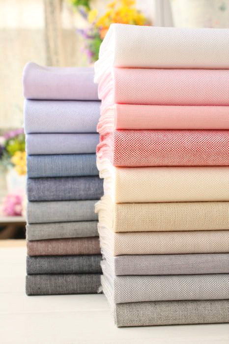 Трикотажная детская ткань купить купить сатин оптом от производителя иваново ткань для постельного белья