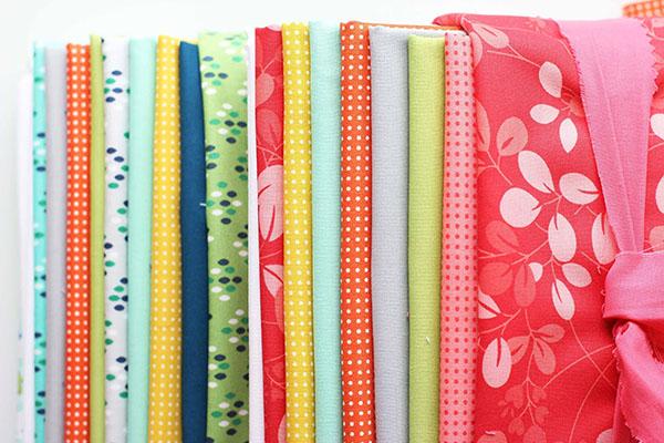Купить ткань летнюю ткань хлопок для постельного белья купить оптом