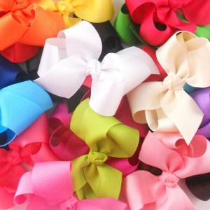 bows-category