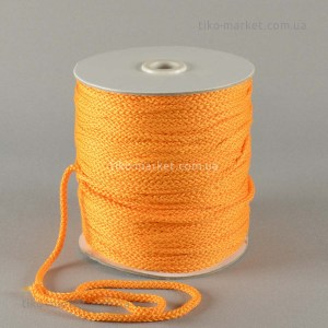 polyester-cord-7mm-114-002