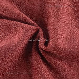 two-thread-fabric-007-002