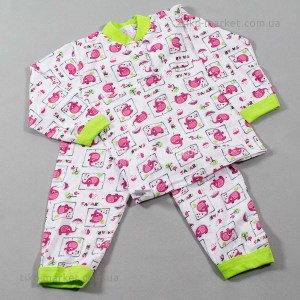 baby- pajamas-cotton-001