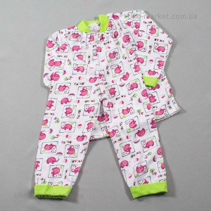 baby- pajamas-cotton-002