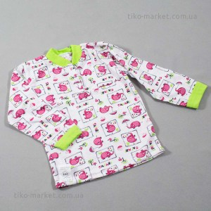 baby- pajamas-cotton-003