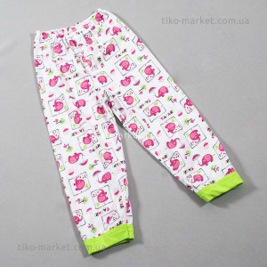 baby- pajamas-cotton-004