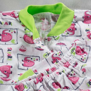 baby- pajamas-cotton-025