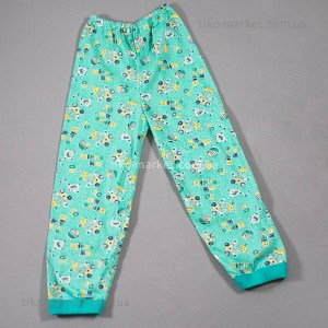 baby-pajamas-cotton-007-001