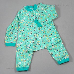 baby-pajamas-cotton-007-002