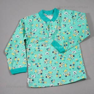 baby-pajamas-cotton-007-003
