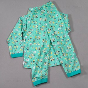 baby-pajamas-cotton-007-004