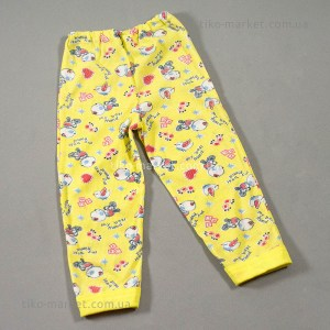 baby-pajamas-cotton-008-001