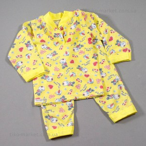 baby-pajamas-cotton-008-002