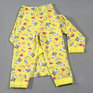 baby-pajamas-cotton-008-004