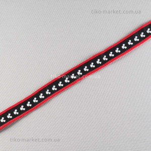 decorative-braid-02741-002-001