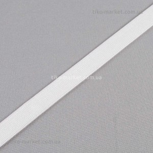elastic-for-clothing-lingerie-15mm-white-001