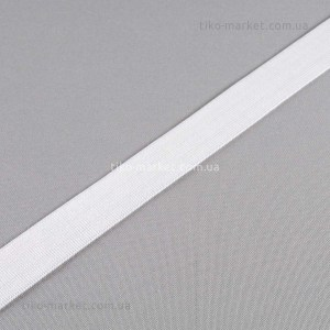 elastic-for-clothing-lingerie-25mm-white-001