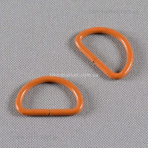 half-rings-25x15-terracote-001