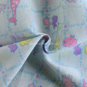 interlok-tiko-market-fabric-002