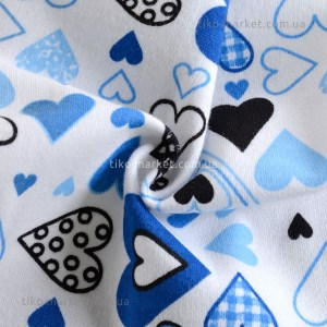 interlok-tiko-market-fabric-005