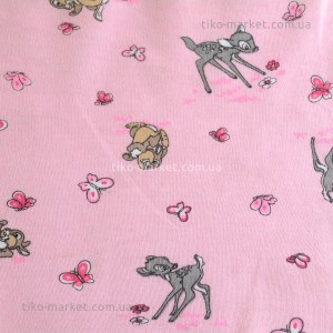 interlok-tiko-market-fabric-007
