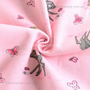 interlok-tiko-market-fabric-008
