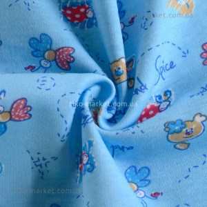 interlok-tiko-market-fabric-011