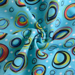 interlok-tiko-market-fabric-014