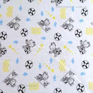 interlok-tiko-market-fabric-016