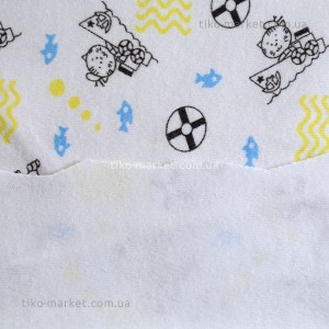 interlok-tiko-market-fabric-018