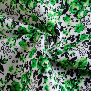 interlok-tiko-market-fabric-020