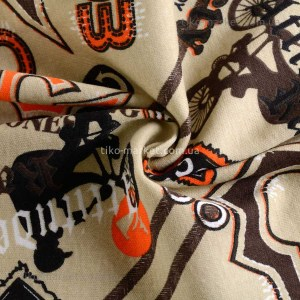 interlok-tiko-market-fabric-026