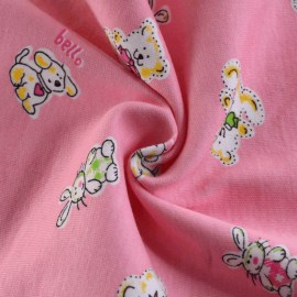 interlok-tiko-market-fabric-048