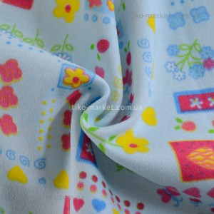 interlok-tiko-market-fabric-054