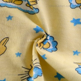 interlok-tiko-market-fabric-057