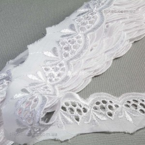 lace-2019-0571-1814-white-002