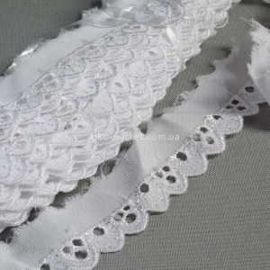 lace-2019-0571-3-white-002