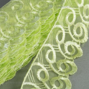 lace-2019-0574-2022-green-002