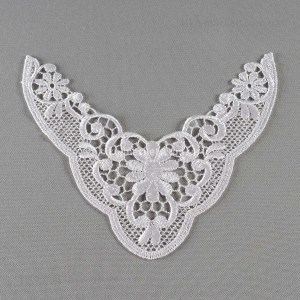 lace-white-2019-004-001