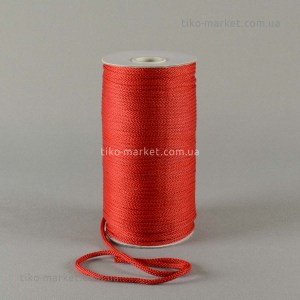 polyester-cord-5mm-171-002