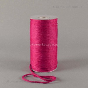 polyester-cord-5mm-383-002