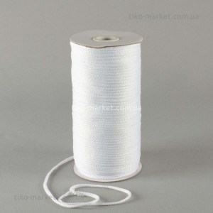 polyester-cord-5mm-501-002