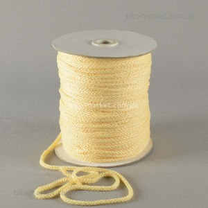 polyester-cord-7mm-055-002
