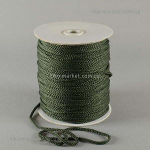 polyester-cord-7mm-175-002