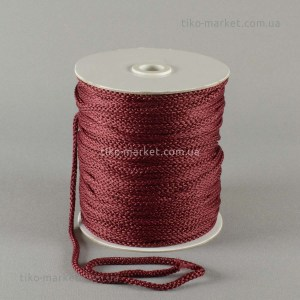 polyester-cord-7mm-178-002