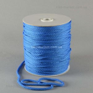 polyester-cord-7mm-201-002