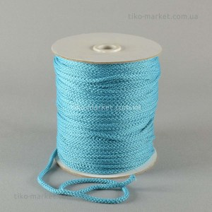 polyester-cord-7mm-263-002