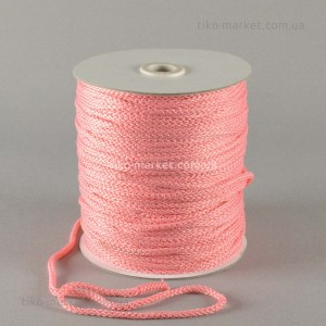 polyester-cord-7mm-322-002