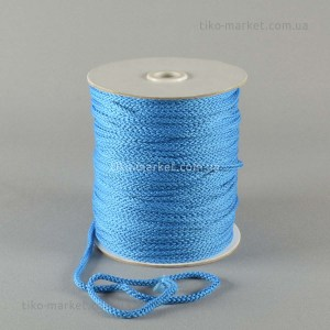 polyester-cord-7mm-358-002