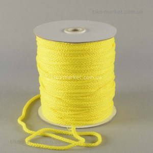 polyester-cord-7mm-504-002