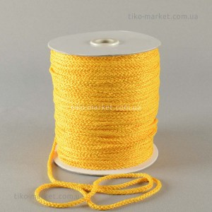 polyester-cord-7mm-506-002